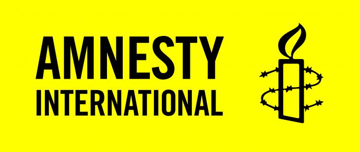 amnestyinternational-1